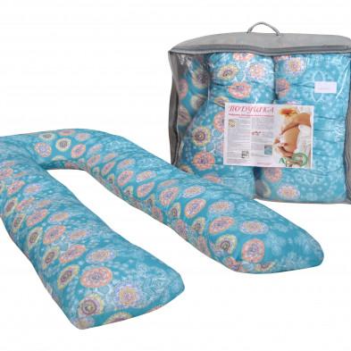 Подушка для кормления и отдыха, ПБ-1
